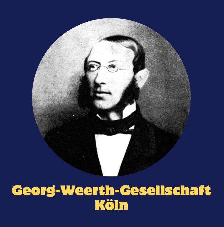 Georg-Weerth-Gesellschaft Köln